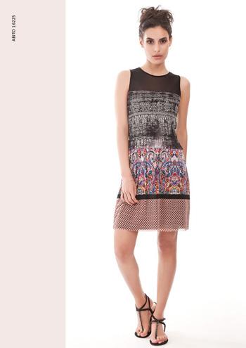 premium selection b8593 6ac6b GIL - GISELLA M. - Collezione t-shirt donna primavera estate ...